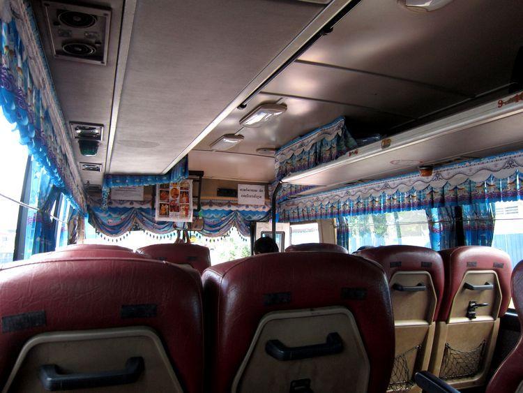 camboya-y-vietnam-12-frontera-01