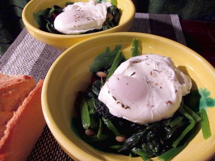 espinacas-salteadas-con-huevo-poche-10