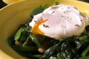 espinacas-salteadas-con-huevo-poche-12