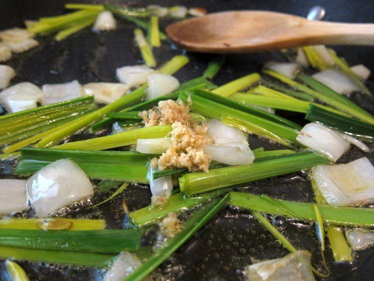 arroz-con-verduras-estilo-oriental-05