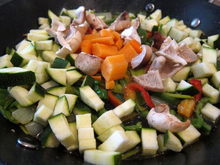 arroz-con-verduras-estilo-oriental-06