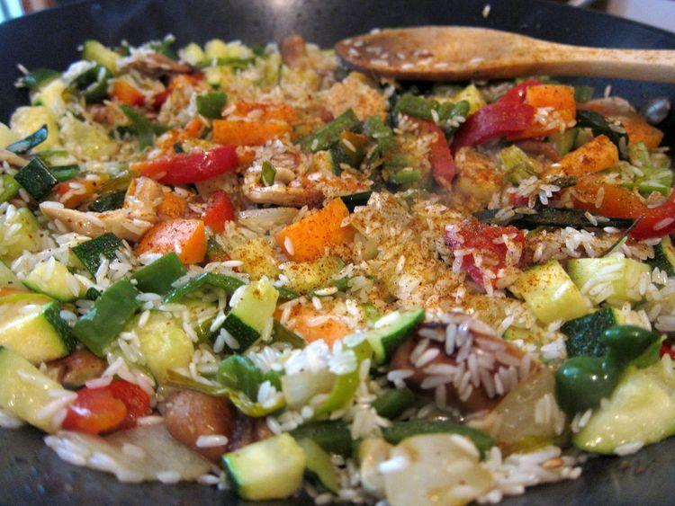 arroz-con-verduras-estilo-oriental-09