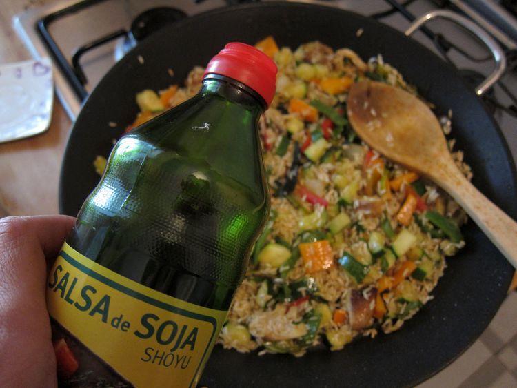 arroz-con-verduras-estilo-oriental-10