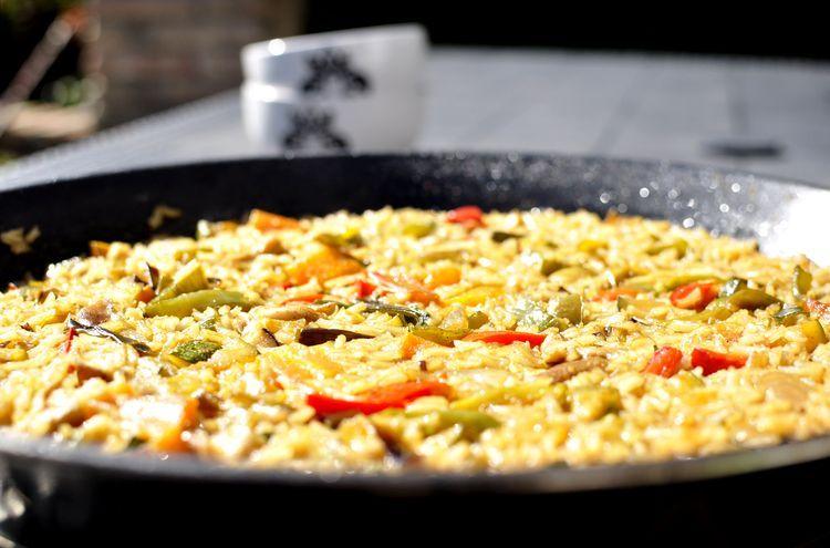 arroz-con-verduras-estilo-oriental-13