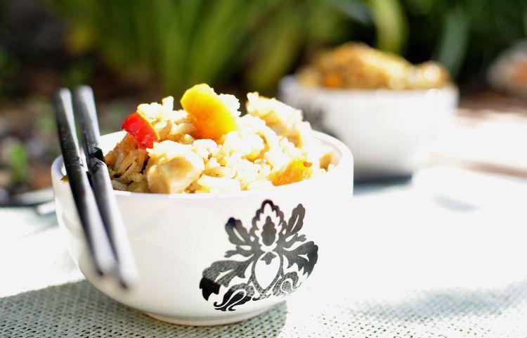 arroz-con-verduras-estilo-oriental-15