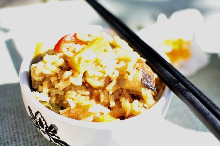 arroz-con-verduras-estilo-oriental-16