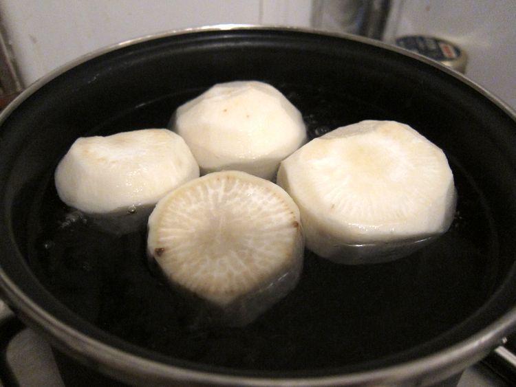 nabos-gratinados-en-mantequilla-003
