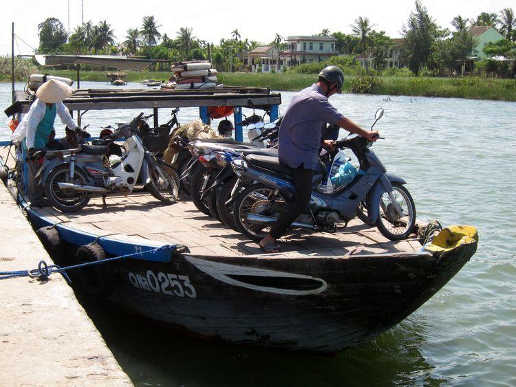 vietnam-14-my-son-26