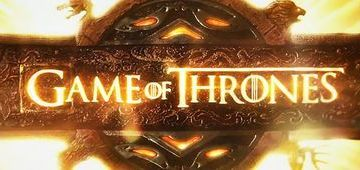 recetas-game-of-thrones-FI