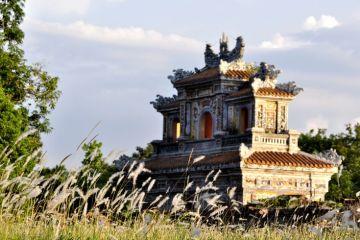 vietnam-15-hue-ciudad-imperial-24