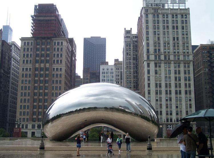 hot-dogs-estilo-chicago-01