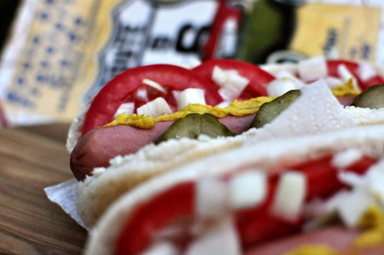 hot-dogs-estilo-chicago-12