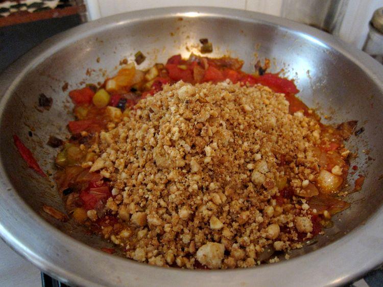 mero-en-salsa-de-almendras-07