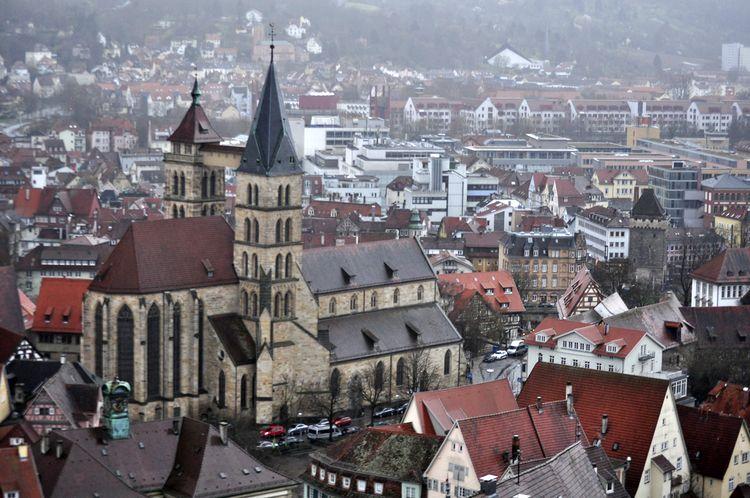 Alemania: escapadas a la Selva Negra desde Stuttgart