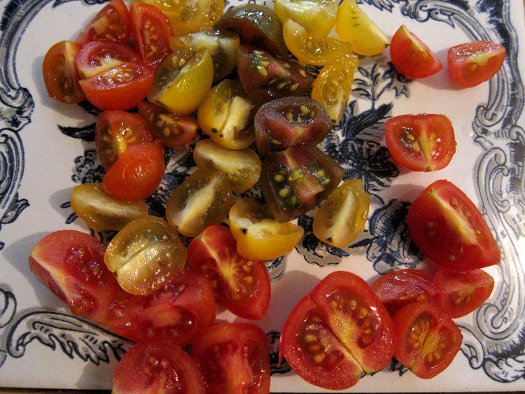 ensalada-de-alubias-blancas-con-rabanitos-y-rucula-03