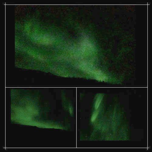 islandia-itinerario-1-semana-en-coche-04