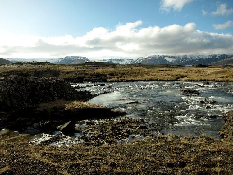 islandia-itinerario-1-semana-en-coche-06