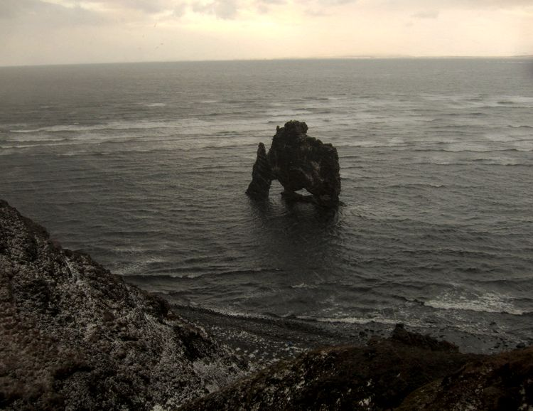 islandia-itinerario-1-semana-en-coche-13
