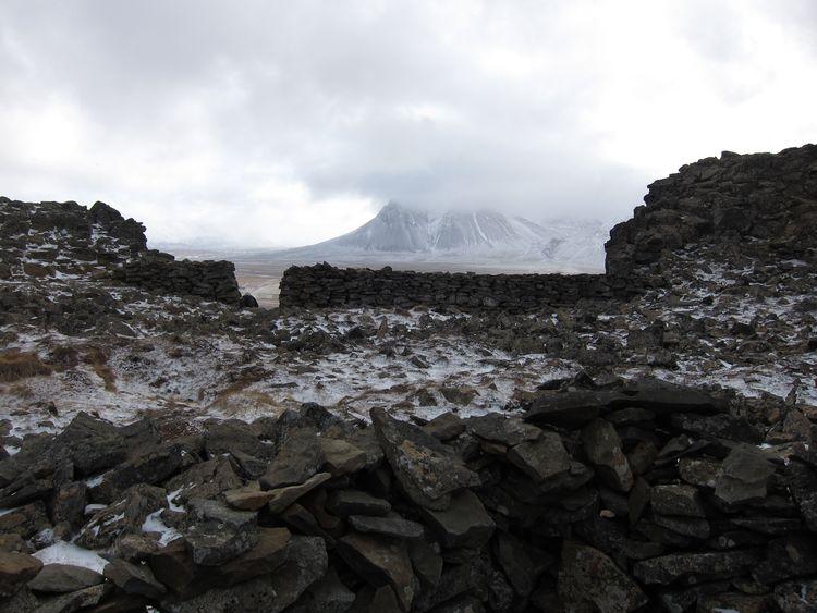 islandia-itinerario-1-semana-en-coche-15