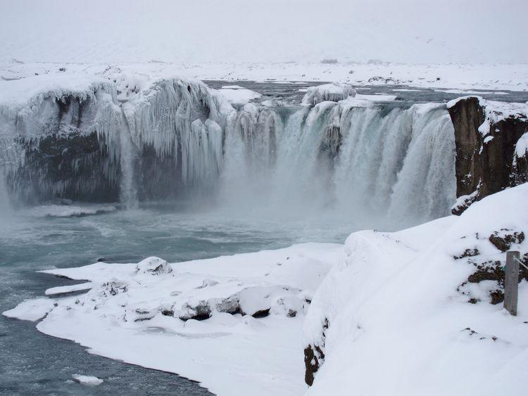 islandia-itinerario-1-semana-en-coche-24