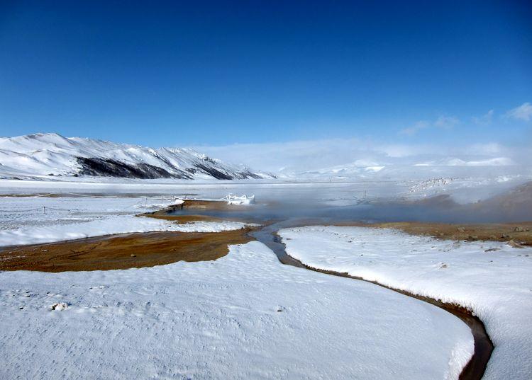 islandia-itinerario-1-semana-en-coche-29