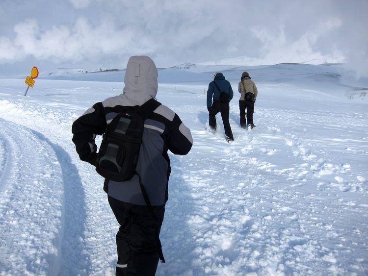 islandia-itinerario-1-semana-en-coche-30