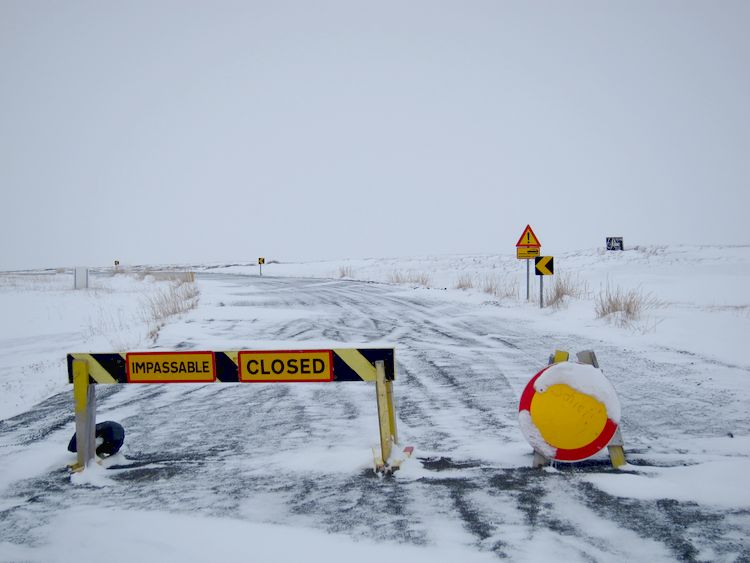 islandia-itinerario-1-semana-en-coche-35