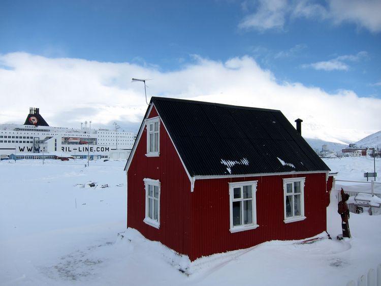 islandia-itinerario-1-semana-en-coche-38