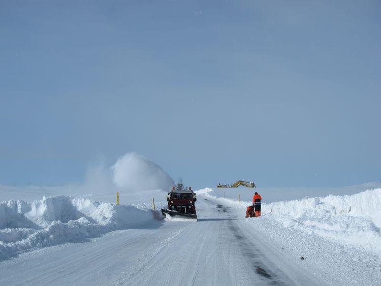islandia-itinerario-1-semana-en-coche-40