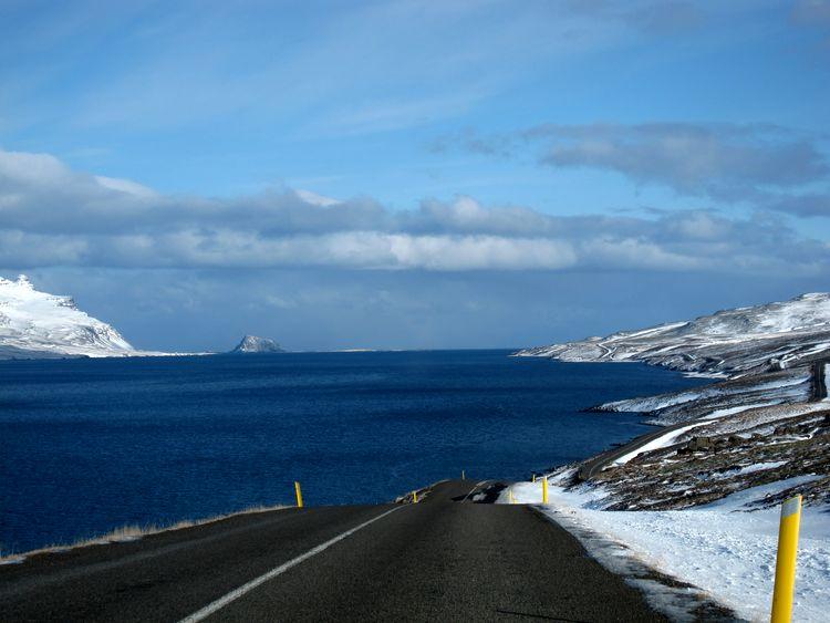 islandia-itinerario-1-semana-en-coche-43