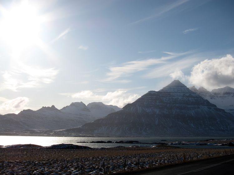 islandia-itinerario-1-semana-en-coche-44