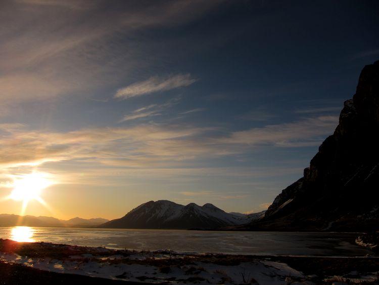 islandia-itinerario-1-semana-en-coche-47