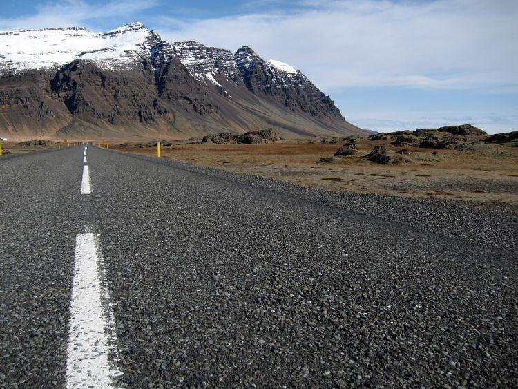 islandia-itinerario-1-semana-en-coche-52
