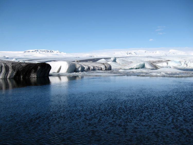 islandia-itinerario-1-semana-en-coche-56