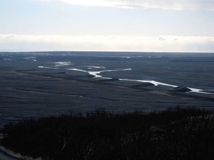 islandia-itinerario-1-semana-en-coche-60