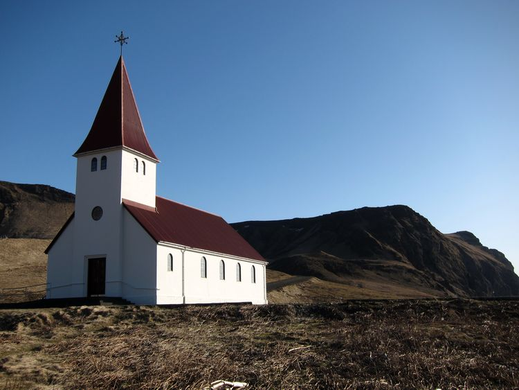 islandia-itinerario-1-semana-en-coche-63