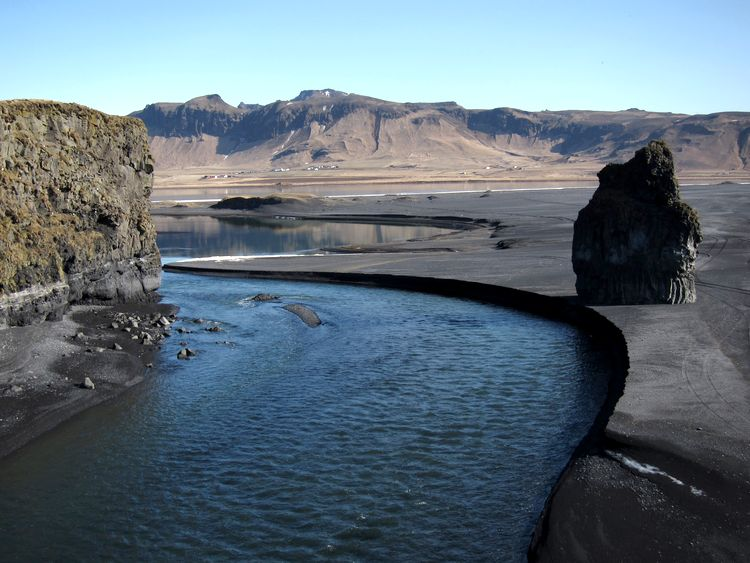 islandia-itinerario-1-semana-en-coche-64