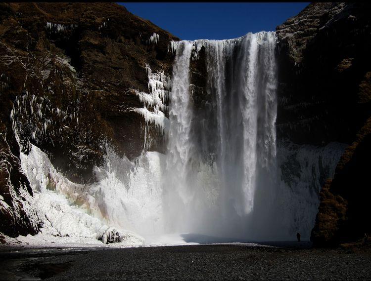 islandia-itinerario-1-semana-en-coche-68