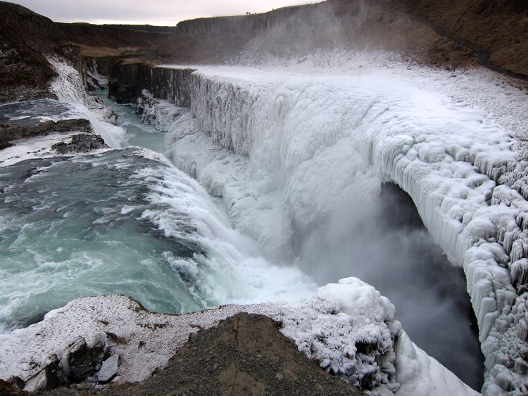 islandia-itinerario-1-semana-en-coche-71