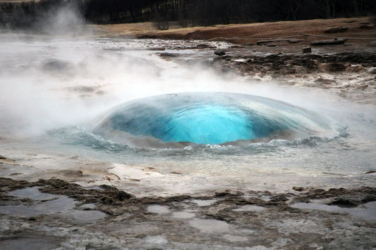 islandia-itinerario-1-semana-en-coche-73