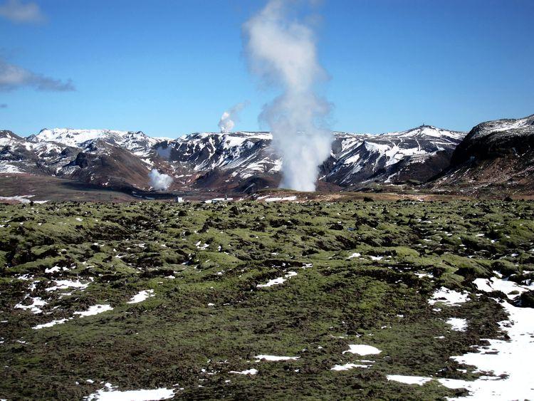islandia-itinerario-1-semana-en-coche-83