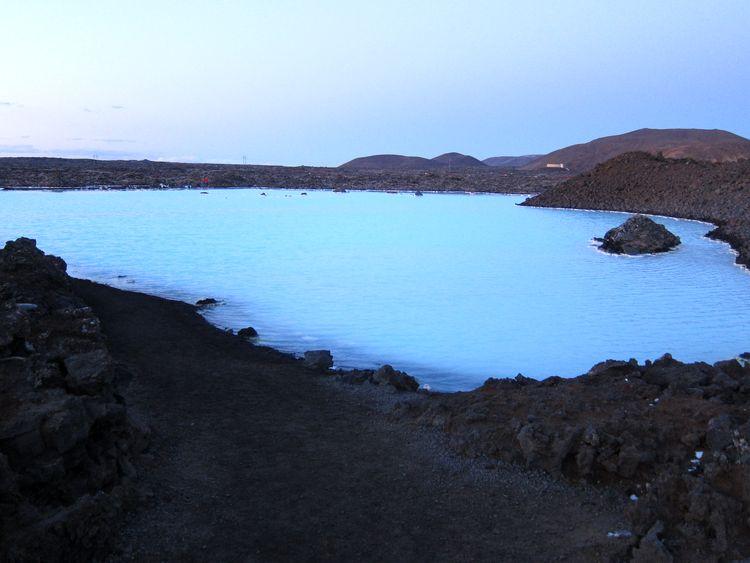 islandia-itinerario-1-semana-en-coche-89