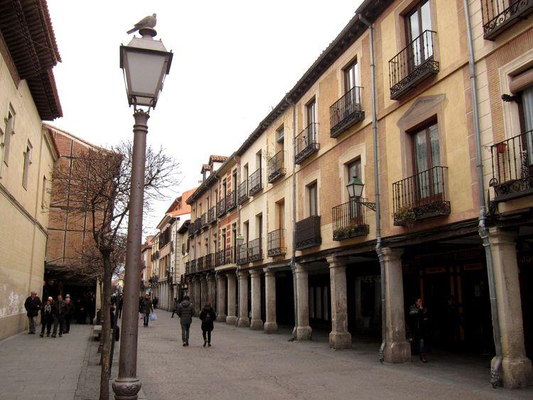 madrid-alcala-de-henares-09