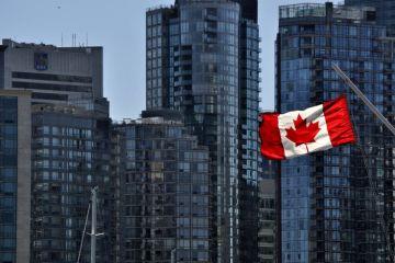 Canadá: Itinerario de 20 días