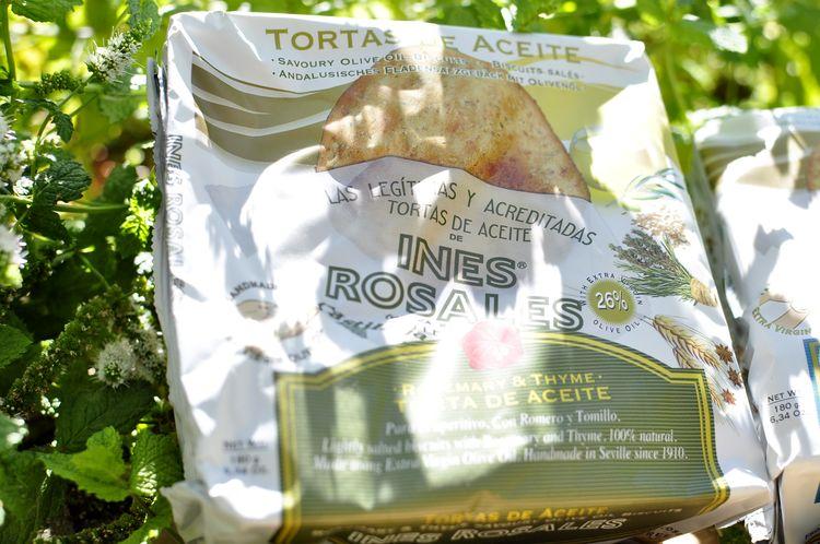 tortas-ines-rosales-01