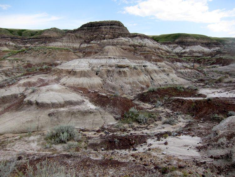 canada-03-dinosaur-trail-04