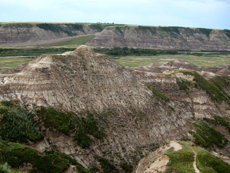 canada-03-dinosaur-trail-08