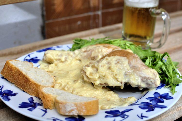 pollo-a-la-cerveza-13