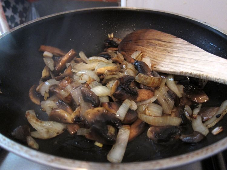 tortilla-de-spaghetti-champinones-jamon-cocido-03