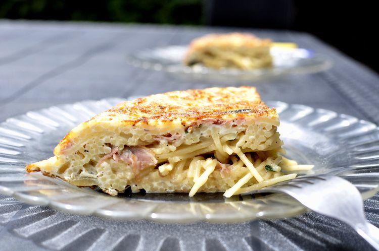 tortilla-de-spaghetti-champinones-jamon-cocido-14